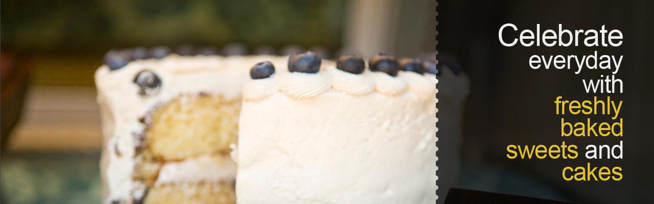 frontSlides_Cake_v1